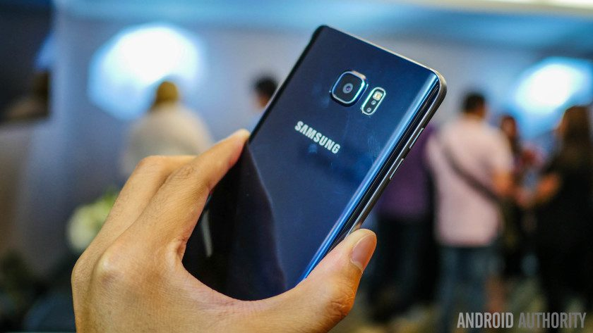 samsung-galaxy-note-5-first-look-aa-15-of-41-840x473