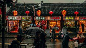 ไปเที่ยวจีน ควรใช้จ่ายเงินยังไง
