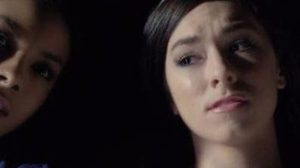 'Snow White' เอ็มวีเพลงแรก หลัง Christina Grimmie เสียชีวิต!