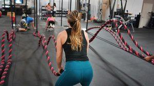 คือดีอะ! วิธีเก็บบันทึกการออกกำลังกาย เพื่อให้ได้ผลลัพธ์ดีขึ้น เอาชนะอุปสรรคได้ด้วยตนเอง
