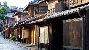 บ้านฟรี มาแล้วจ้าสนใจคลิกด่วน! โครงการหาคนอยู่บ้านร้างในญี่ปุ่น