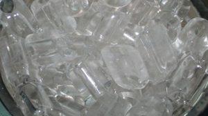 ระวัง!! อย่าแช่โซดาในถังน้ำแข็ง หากทิ้งไว้กลางแดดนาน เหตุอันตรายระเบิดได้