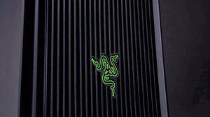 เผยสเปคมือถือตัวแรกของ Razer จัดเต็มเพื่อเกมเมอร์โดยเฉพาะ!