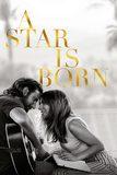 A Star is Born ดาวเจิดจรัส