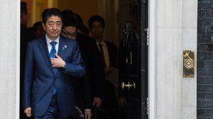 นายกฯ ญี่ปุ่นลั่น จะไม่ขอโทษเหตุโจมตีเพิร์ลฮาร์เบอร์