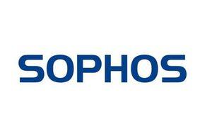 Sophos ปลื้ม ถูกจัดอันดับ องค์กรมีวิสัยทัศน์ก้าวหน้า 3 ปีซ้อน