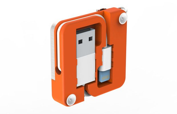 PK-Kisuave-smartphone-survival-kit