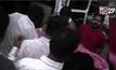 ชายอินเดียแทงคนในบ้าน เสียชีวิต 14 คน