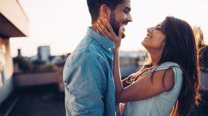 ความรัก 7 รูปแบบ ตามหลักจิตวิทยา เช็กกันหน่อยว่าคู่ของคุณรักกันแบบไหน!?
