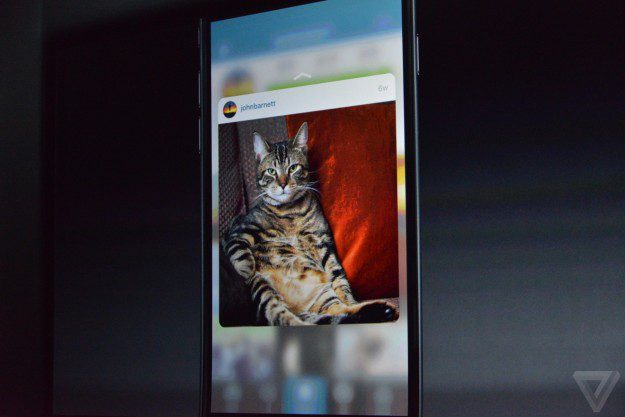 apple-iphone-6s-live-_2087