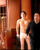 เกย์เว้ยเฮ้ย2 Massage Boys Gthai Movie 2