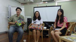 การศึกษาไทย เรียนวิทยาศาสตร์หลงทางมาไกลเกิน