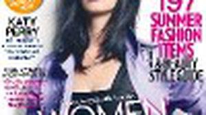 Katy Perry ราชินีเพลงป๊อปคนใหม่!