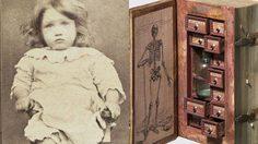 10 ภาพแปลก ในประวัติศาสตร์ ที่คุณอาจไม่เคยเห็น