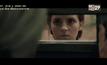 """โมโนฟิล์ม จัดฉาย """"Colonia หนีตาย"""" รอบปฐมทัศน์"""