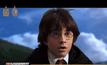 Harry Potter จัดอีเว้นท์พิเศษ ฉายโรงครบ8ภาคต้อนรับ Fantastic Beasts