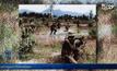 17 ก.พ. 2522 เริ่มต้นสงครามจีน-เวียดนาม