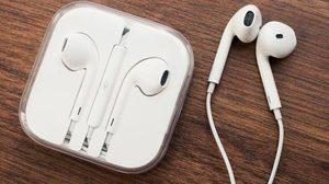 วิธีทำความสะอาด หูฟัง กำจัดแบคทีเรียกว่าแสนตัว