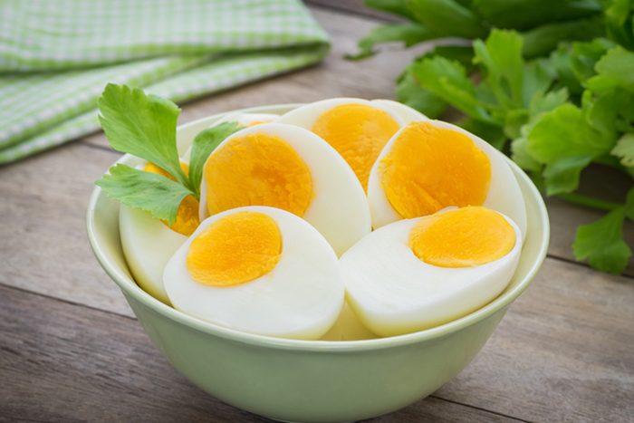 อาหาร ที่ไม่ควรรับประทาน หลังผ่าตัด และวิธีทำให้ แผลหายเร็ว