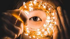 5 สัญญาณเตือนความผิดปกของดวงตา