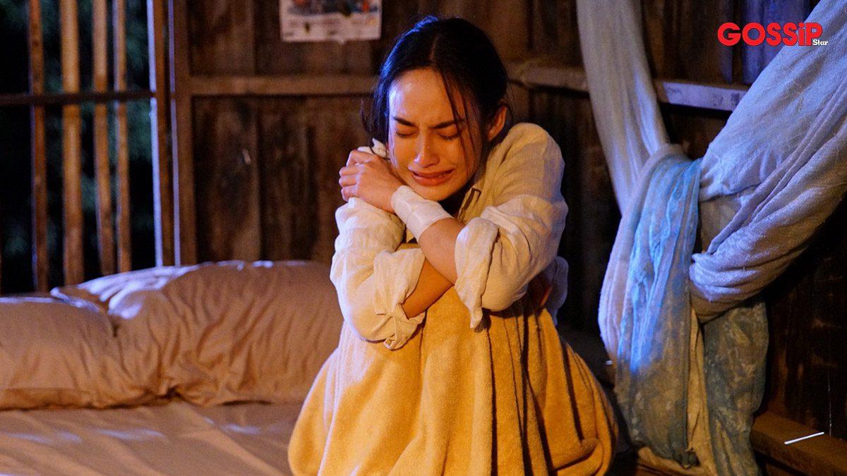 เรื่องย่อละคร วงเวียนหัวใจ ช่อง 7