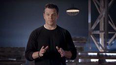 แมตต์ เดมอน ออกคลิปปูพื้น เจสัน บอร์น ใน 90 วินาที ก่อนไปดู Jason Bourne