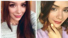 ภาพเปรียบเทียบ ทรงผมยาว VS ทรงผมสั้น ของ 15 สาว ที่พิสูจน์แล้วว่า ทรงไหนดีที่สุด