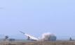 เกาหลีเหนือยิงขีปนาวุธลงทะเล