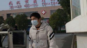 เอเอฟซี ย้ายเมืองเจ้าภาพบอลหญิงคัด อลป. หวั่นไวรัสโคโรน่า