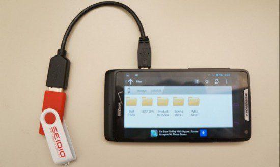 USB OTG_10