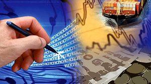เจาะลึกทิศทางเศรษฐกิจครึ่งปีหลัง กับแนวโน้มการขึ้นดอกเบี้ยของไทย