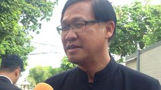 มหาดไทยจ่อประสานกรมประชาสัมพันธ์ โปรโมท 4 คำถามนายกฯ