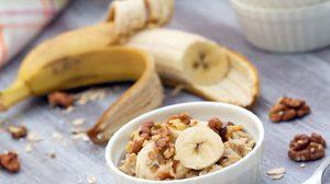 อยากผอมมามุง! ลดความอ้วนด้วยกล้วย ผลไม้ที่เหมาะกับการไดเอทมากที่สุด
