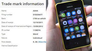 หลุดเอกสารของ HMD มีแผนจะนำ Nokia Asha ปัดฝุ่นกลับสู่ตลาดมือถืออีกครั้ง