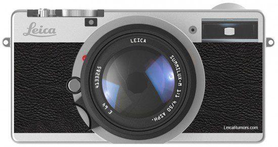Leica-M-Type-801-concept-prototype-camera-550x291