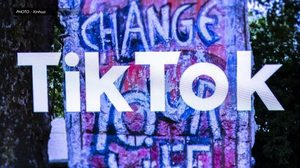 บริษัทแม่ 'TikTok' เตรียมยื่นฟ้องรัฐบาลสหรัฐฯ