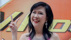 """""""ติ๋ม ทีวีพูล"""" ประกาศทวงความยิ่งใหญ่ ส่งรายการลูกทุ่งทีวีพูล ลงจอ ช่องไทยทีวี พร้อมเป็นคอนเทนต์พาร์ทเนอร์ให้กับทีวีดิจิตอล 22 ช่อง"""