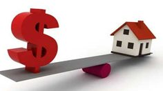 มาดู ! เงินเดือนเท่านี้ กู้ซื้อบ้านได้เท่าไหร่ ?