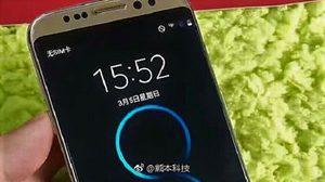 ระวัง!!! Galaxy S8 ปลอม เริ่มระบาดจากจีนมีวางจำหน่ายกันแล้ว
