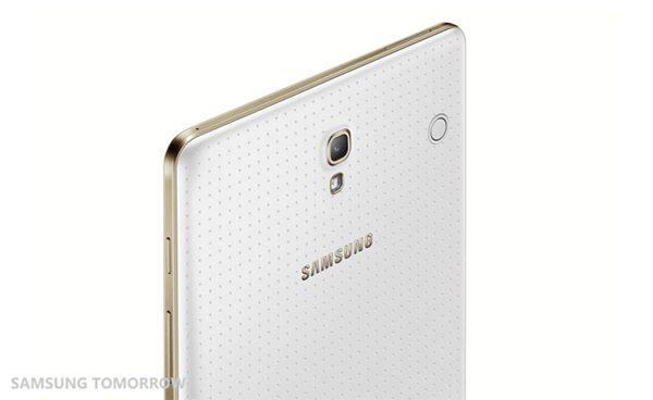 Image-Galaxy-Tab-S-8_4-inch_5