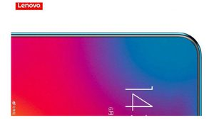 ผู้บริหารเผย Lenovo Z5 จะใช้หน้าจอไร้ขอบ 100% เทคโนโลยีล้ำๆ เพียบ