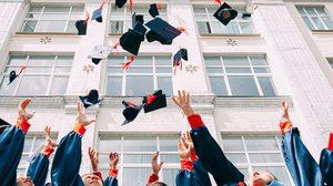 35 คำศัพท์ภาษาอังกฤษ เกี่ยวกับการเรียน มหาวิทยาลัยในอเมริกา