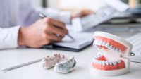 ทำฟันฟรี! 10 สถานพยาบาล ที่สามารถรับบริการรักษาฟัน 21 ตุลาคม 2562