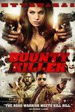 Bounty Killer พันธุ์บ้าฆ่าแหลก