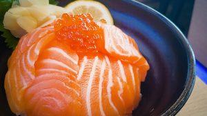 7 สุดยอดอาหารบำรุงสมอง เพิ่มความจำ และช่วยป้องกันโรคอัลไซเมอร์ได้ดี