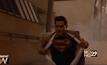 """""""ซูเปอร์แมน"""" เตรียมทยานขึ้นฟ้าตั้งแต่ตอนแรกในซีรีส์ Supergirl Season 2"""