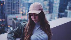 วิธีการใส่หมวกแบบต่างๆ ให้สวยดูดีเหมาะกับใบหน้า