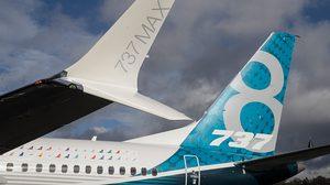 """หลายสายการบินระงับใช้เครื่องรุ่น 'โบอิ้ง 737 แม็กซ์ 8"""" ที่ประสบเหตุโหม่งโลก 2 ครั้ง"""