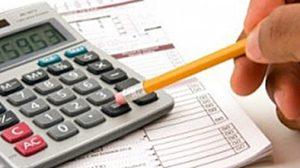 จ่อชงลดโครงสร้างภาษีอากรระยะที่ 2 กว่า 1พันรายการ