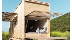 ค่าไฟ 0 บาทที่แท้ทรู! บ้านสำเร็จรูป ใช้พลังงานแสงอาทิตย์ ประหยัดตังค์เลเวล 100
